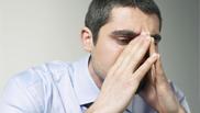 生殖器疱疹的症状与危害